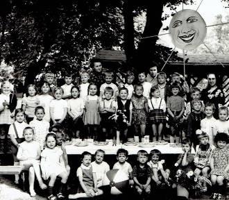 Pleszewskie dzieci na starych zdjęciach udostępnionych przez Muzeum Regionalne