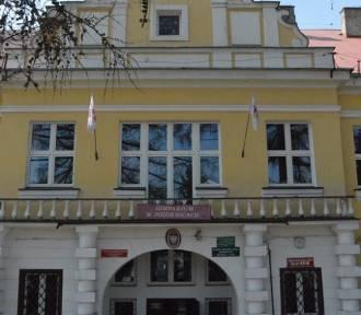 Egzamin gimnazjalny w Poddębicach odbędzie się zgodnie z planem