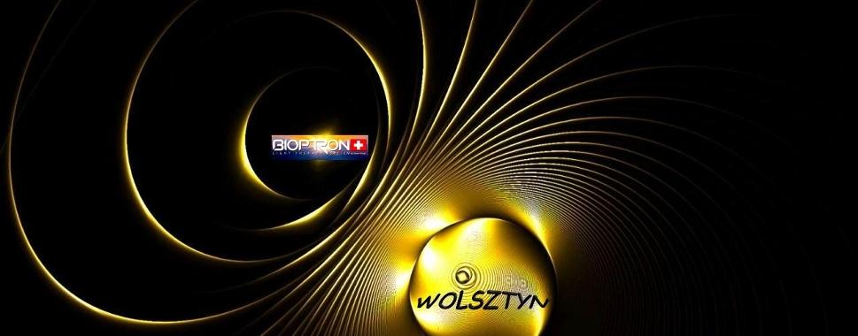 Bioptron Wolsztyn