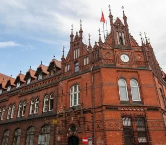 Budynek Poczty Głównej w Bydgoszczy czeka remont