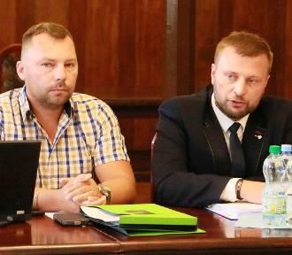 Władze Międzyrzecza chcą połączyć dom kultury z muzeum