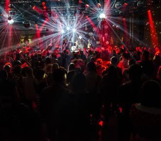 XIII Festiwal Warszawski Niewinni Czarodzieje 2018. Sto lat niepodległości Polski, to też stulecie