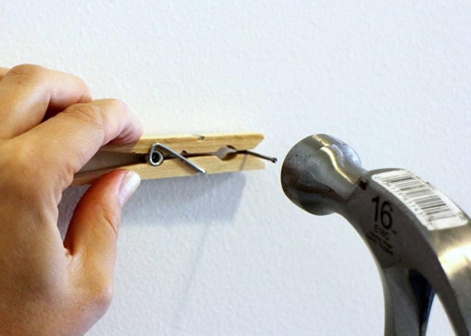 Sprytne rozwiązania do mieszkania i domu. Proste triki, które ułatwią Ci życie!