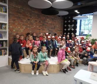 Ogólnopolski Dzień Przedszkolaka w Czempiniu  [FOTO]