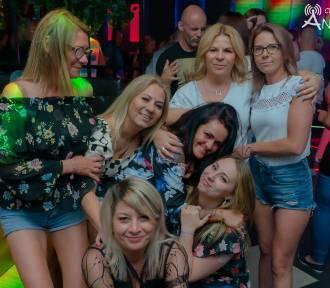 Impreza w klubie Antena w Bydgoszczy. Tak się bawiliście! [zdjęcia]