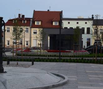 Mieszkańcy wielkopolskich miast odzyskują ich centra dla siebie