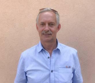 Trener UKS SMS Łódź nie widzi szans na dokończenie rozgrywek juniorskich