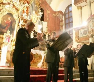 Międzynarodowy Festiwal Organowy 2018 w Koszalinie