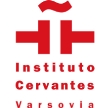 Instituto Cervantes Varsovia