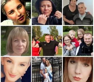 Światowy dzień walki z rakiem. Alivia rusza z nową kampanią i walczy o Dolnoślązaków [ZDJĘCIA]