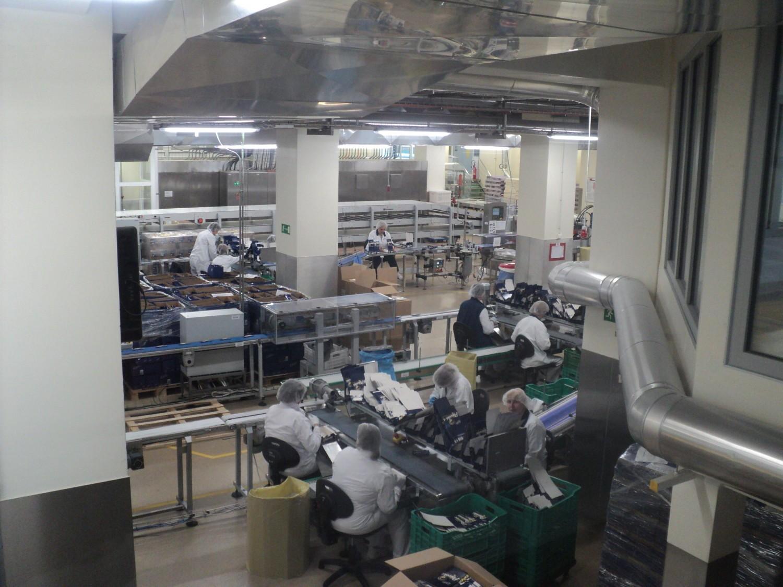 Photoday w Fabryce Wedla okiem uczestnika [ZDJĘCIA]