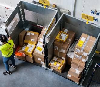Ustawa o zakazie handlu w niedziele. Koniec wykorzystywania tzw. luki pocztowej?