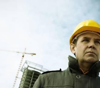 Największe urzędnicze absurdy w nadzorze budowlanym