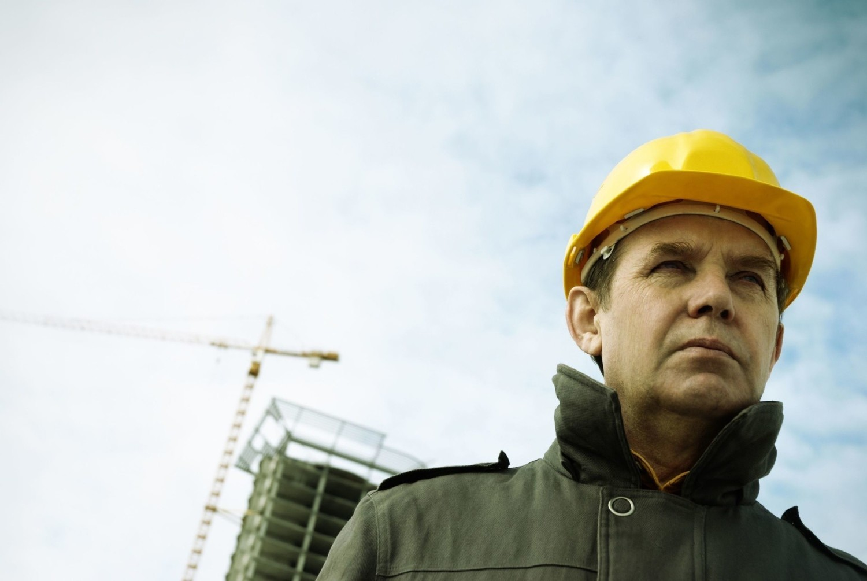 Nadzór budowlany to instytucja, która ma za zadanie m