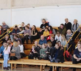 Wielka Orkiestra Świątecznej Pomocy gra również w Kamieńcu!