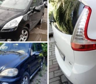 Szukasz taniego samochodu? Ceny już od 1250 złotych! Sprawdź nowe oferty od komornika