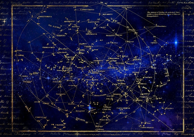 Te znaki zodiaku przeżyją ogromną zmianę w 2021 r