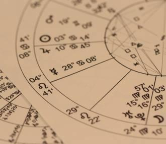 Czy pracujesz w odpowiednim miejscu? Sprawdź, co mówi twój znak zodiaku