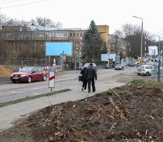Remonty w Szczecinie. Zamykają kolejną ulicę! Będą utrudnienia
