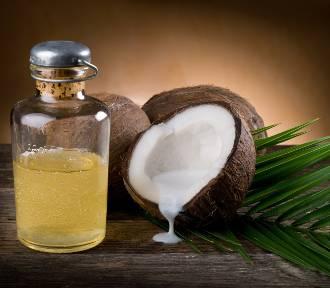 Olej kokosowy - jaki wybrać? Czy jest zdrowy? [WŁAŚCIWOŚCI, CENA, RODZAJE]
