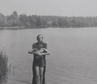 Trwa konkurs na najlepsze archiwalne zdjęcie restauracji Przystań