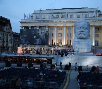 """Opera Wrocławska. Kup bilety na """"Zakaz miłości"""" Richarda Wagnera"""