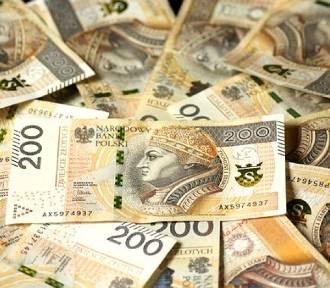 Prawie 70 milionów złotych trafi do mieszkańców małych i dużych miast Dolnego Śląska. Zobaczcie,