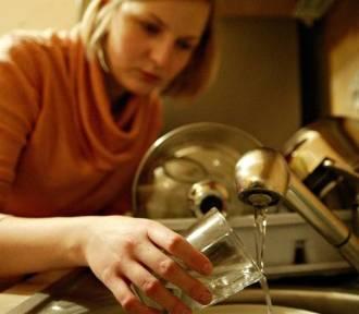 Jaka jest jakość toruńskiej wody z kranu? Wyniki badań z sanepidu