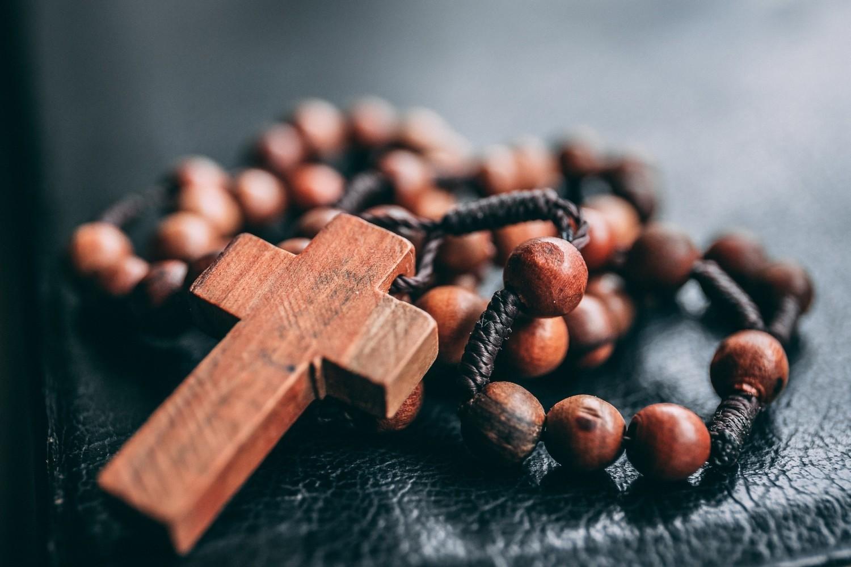 10. Religia