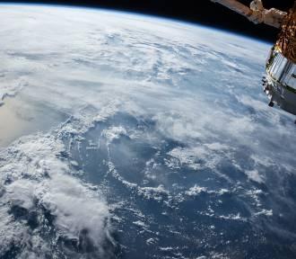 """Czas Ziemi się kończy. Wokół krążą """"niewidoczne"""" asteroidy"""