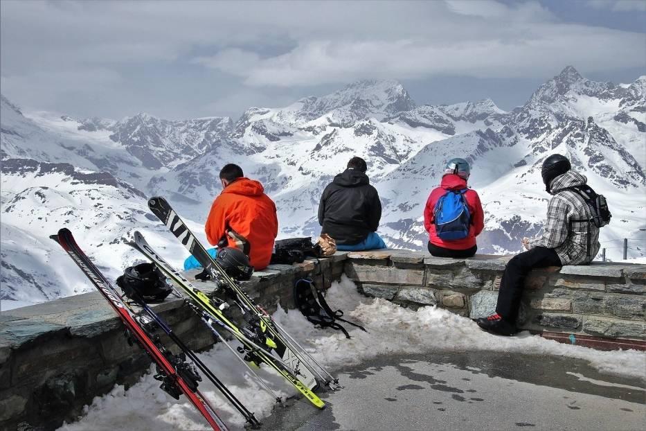 Sezon narciarski 2020/2021