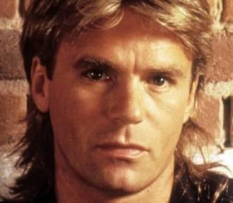 McGyver wraca! Kto będzie nowym bohaterem kultowego serialu?