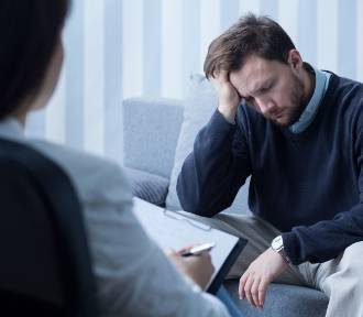 Pomoc psychologiczna w związku z epidemią koronawirusa
