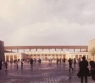 Nowy stadion Polonii Warszawa. Miasto ogłosiło harmonogram prac. Początek budowy w 2021 roku