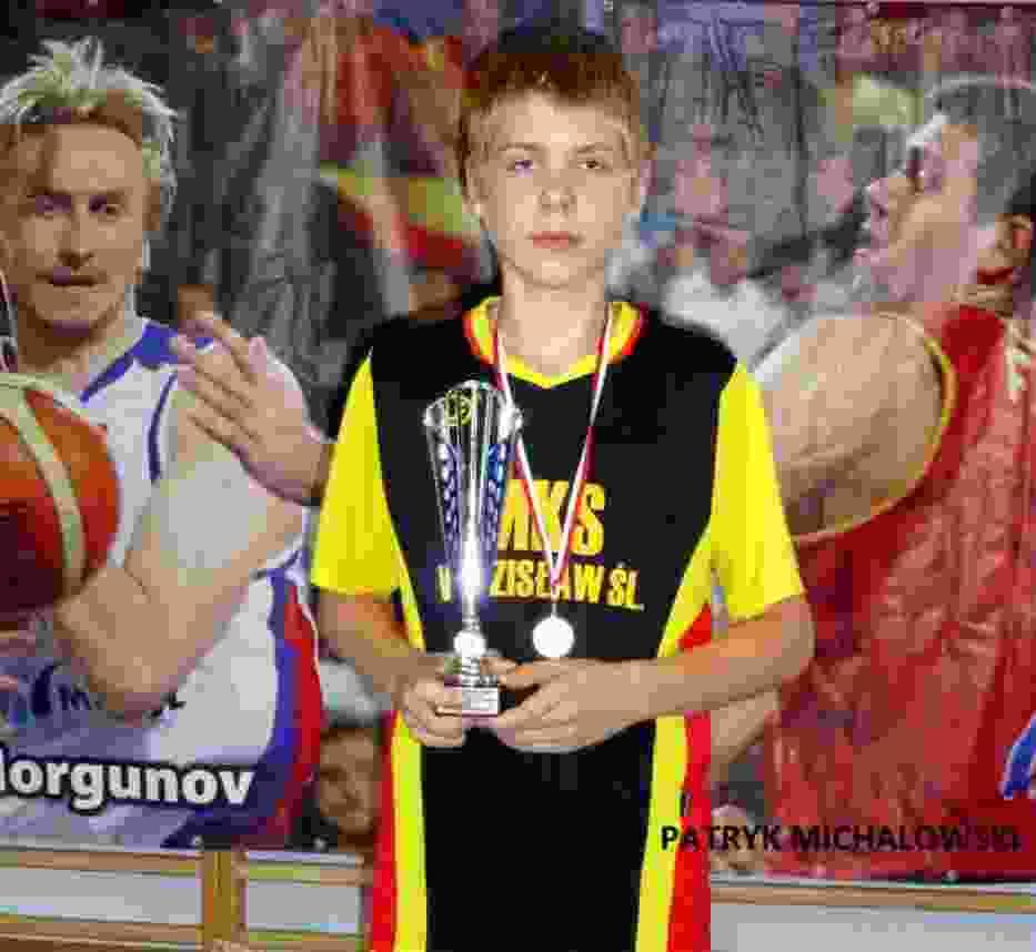 MKS Wodzisław Śl.
