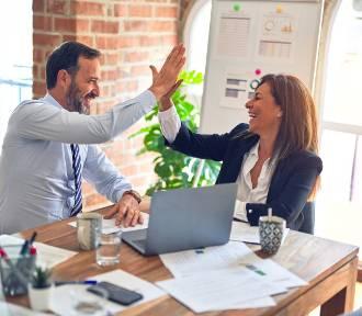 Dobra atmosfera w firmie. 8 spraw, o które powinien zadbać pracodawca