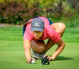 Największy tegoroczny damski turniej golfowy już w połowie sierpnia w Pałacu Brzeźno