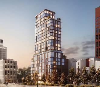 """Dzięki """"lex deweloper"""" Misztal zbuduje 72-metrowy wieżowiec?"""