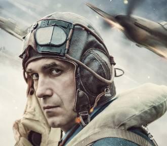 Filmy o Dywizjonie 303 wchodzą do kin. Okażą się hitem?