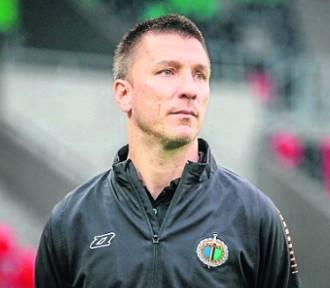 Ivan Djurdjević: Obecnie najważniejsze jest zdrowie