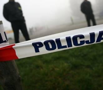 32-latek zabił matkę młotkiem? Prokuratura bada jego poczytal