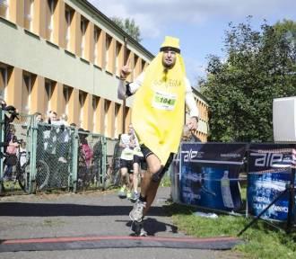 Bieg Wegański 2016. Wygraj pakiet startowy na dystans 10 lub 21 kilometrów! [KONKURS]