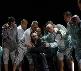 """""""Don Desiderio"""" – opera zapomnianego kompozytora z La Scali na deskach Opery Śląskiej"""
