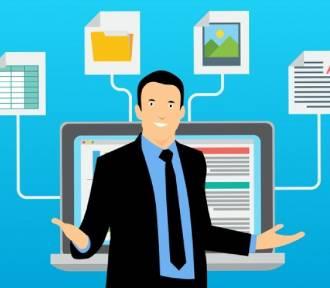 PIT 2018/2019 - jakie dane są Ci potrzebne do rozliczenia PIT przez internet?