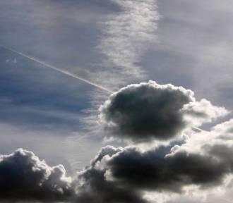 Pogoda na Pomorzu na 16 października  [SZCZEGÓŁOWA PROGNOZA]