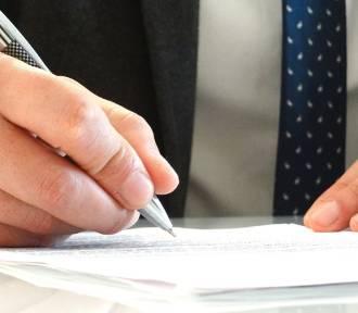 Zawieszenie stosunku pracy - kontrowersyjny pomysł rządu