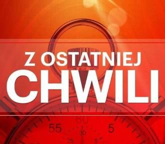 Prezydent Grudziądza ogłosił w mieście żałobę