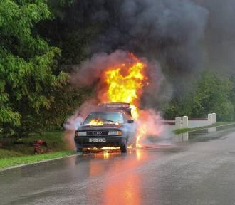 Tu jest najwięcej wypadków w Polsce. W tych miejscach uważaj