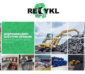 Ta inwestycja będzie kosztować 33 mln zł. W Chełmie powstanie nowy zakład produkcyjny