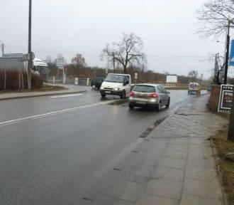 Powiat gdański: Tworzymy mapę zagrożeń [ZGŁOSZENIA]